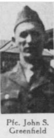 Greenfield John