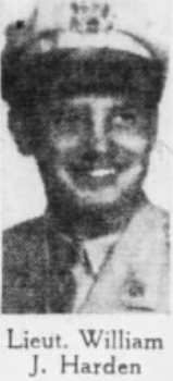 Harden William J.png
