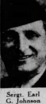 Johnson Earl.png