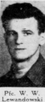 Lewandowski WW