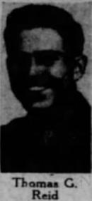 Reid Thomas .png